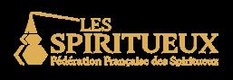 FFS – Fédération Française des Spiritueux